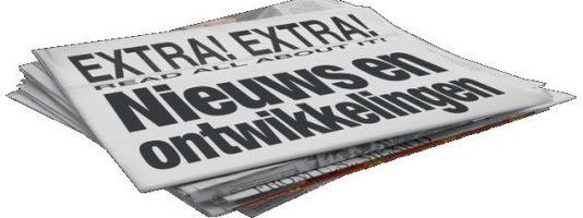 nieuws-635x280