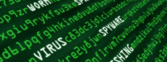 Cyberverzekering